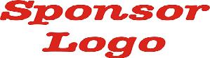 Spomsor Logo
